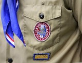 Nazarenes Could Learn From Boy Scout Decision on Gays