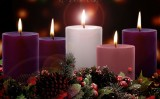 Advent: The Hope of the Already, but Not Yet