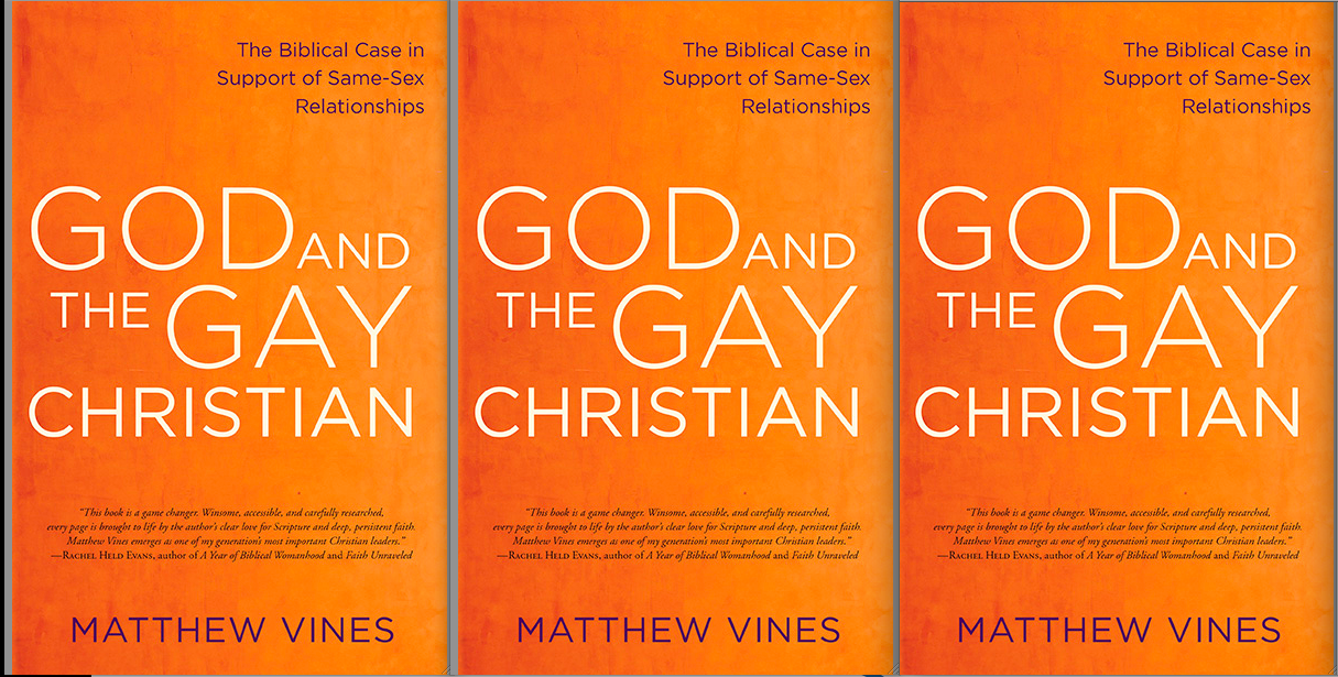 Nazarene general superintendents homosexuality and christianity