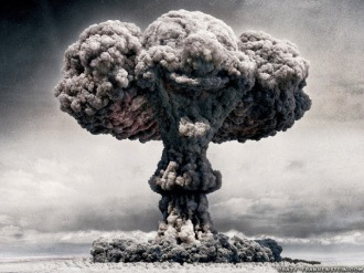 atomic-bomb-explosion-military-wallpapers-nice-wallpaper-1024x768